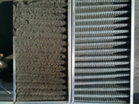 serv-dirty-filters-before-after