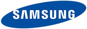 Samsung icon | LCM Air Conditioning